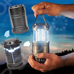 Светодиодный фонарь TACLIGHT LANTERN куплю или приму в дар баяны в любом состоянии