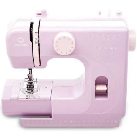 Купить Швейная машина COMFORT 6