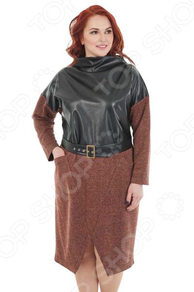 Платье Wisell «Агнеша»