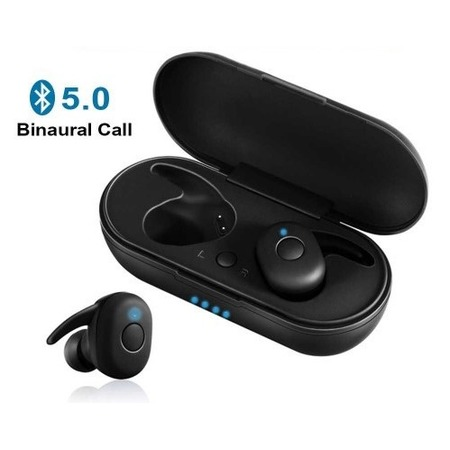 Купить Bluetooth-гарнитура Lewinner
