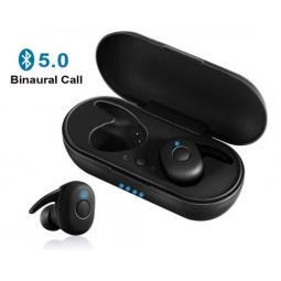 Bluetooth-гарнитура Lewinner