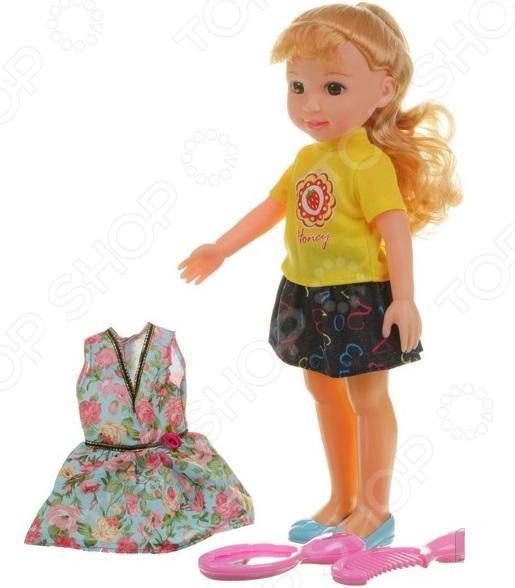 Кукла 1 Toy «Красотка. Модный Бутик» Т10279