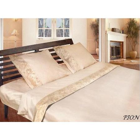 Купить Комплект постельного белья Jardin Pion. Семейный