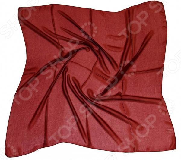 Платок Bona Ventura PL.M-P в благовещенске павлопосадский платок