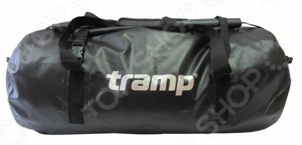 ���������� Tramp TRA-204