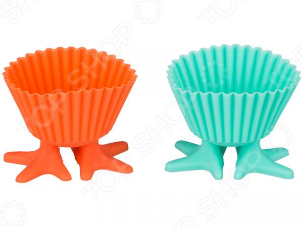 Набор форм для выпечки Agness 710-300