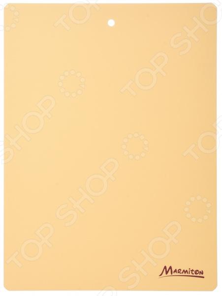 Доска разделочная гибкая Marmiton 17028