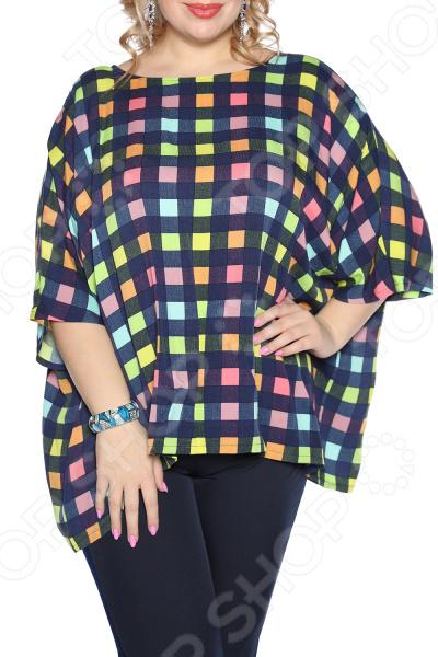 Блуза Prima Linea «Пандора»