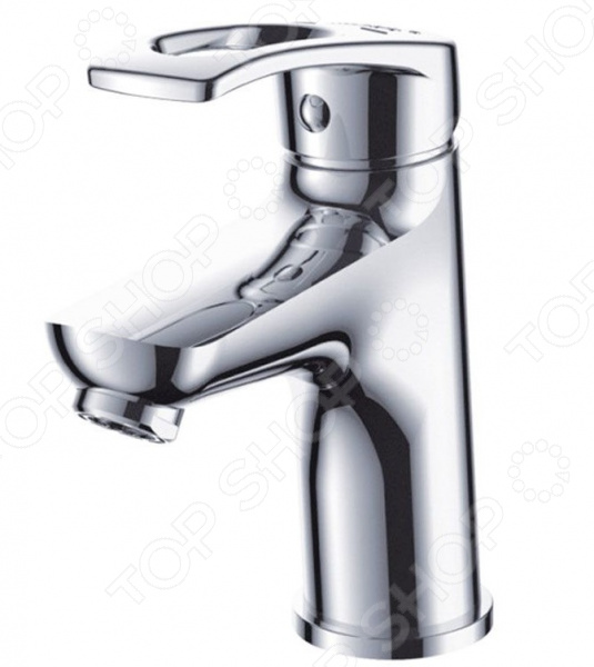 Смеситель для ванны Raiber Draygott R9601