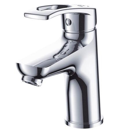 Купить Смеситель для ванны Raiber Draygott R9601