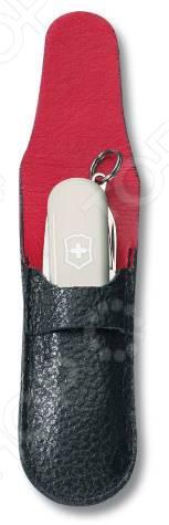 Чехол для ножа Victorinox 4.0662