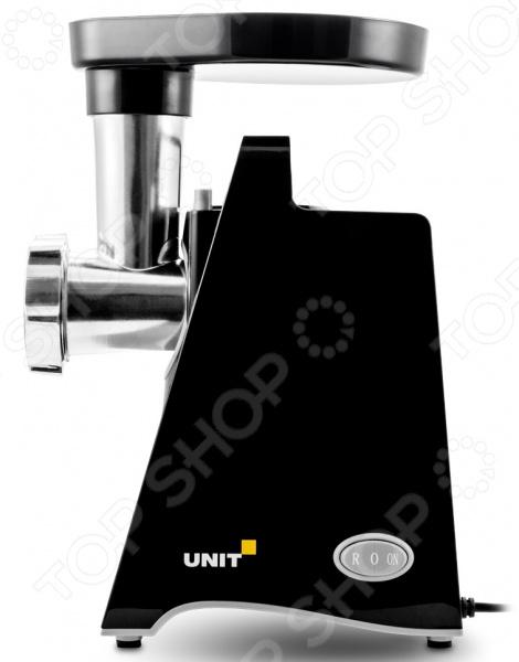 Мясорубка UGR-464
