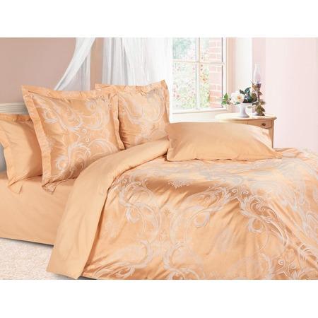 Купить Комплект постельного белья Ecotex «Николетта». 2-спальный