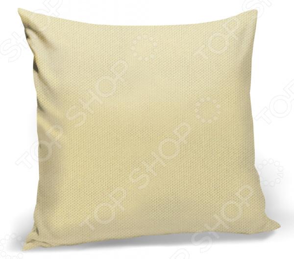 Подушка декоративная Kauffort Hosta
