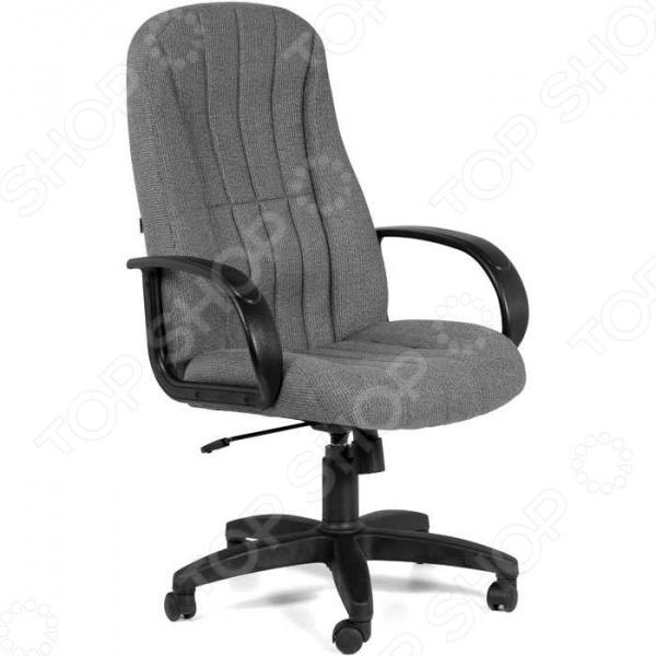 Кресло офисное 685