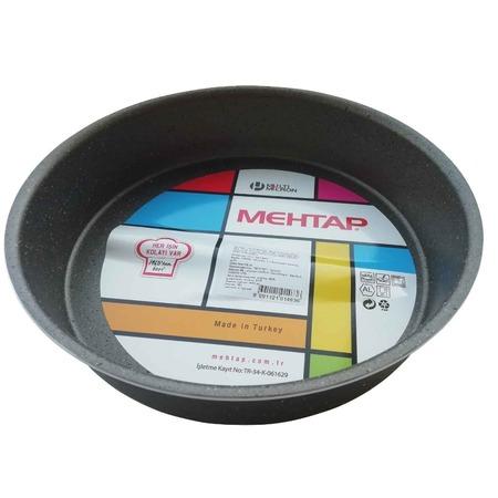 Купить Форма для запекания Mehtap 112 «Кварц» Cone