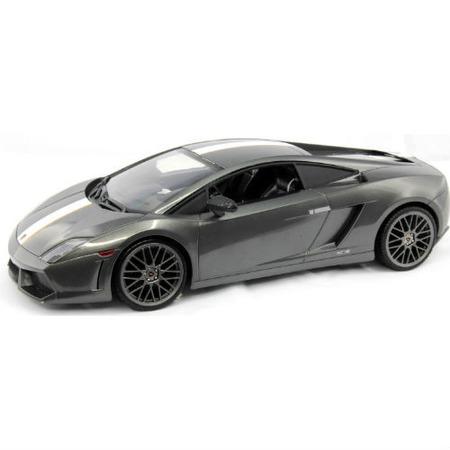 Автомобиль на радиоуправлении 1:16 KidzTech Lamborghini 560-4. В ассортименте