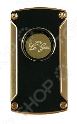 Зажигалка La Geer с пьезоэлементом 85330