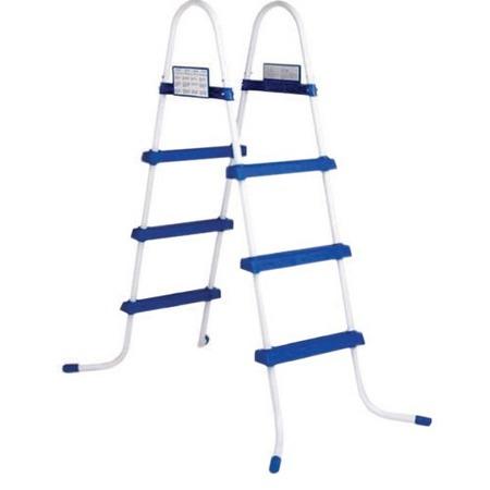 Купить Лестница для бассейна Jilong 3 Step Pool Ladder