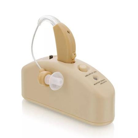 Купить Усилитель звука Jinghao JH-337