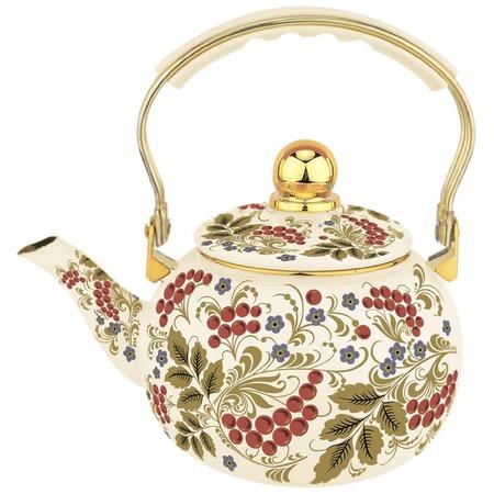 Купить Чайник Zeidan Z 4262-01
