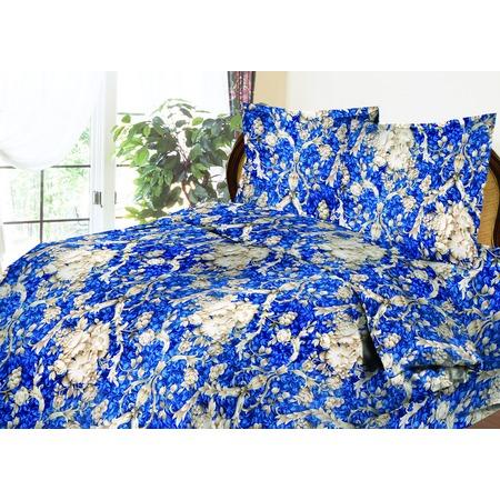 Купить Комплект постельного белья Fiorelly «Барокко»