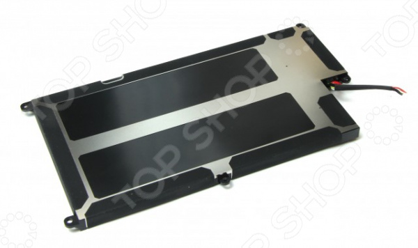Аккумулятор для ноутбука Pitatel BT-912 аккумуляторы для ноутбуков и планшетов