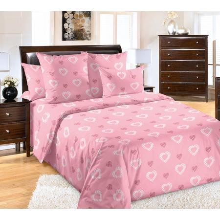 Купить Комплект постельного белья ТексДизайн «Валери 4»