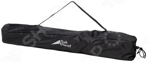 Кресло складное Trek Planet Picnic XL Olive 2