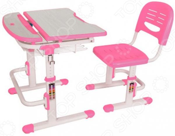 Набор мебели детский: парта и стул C302