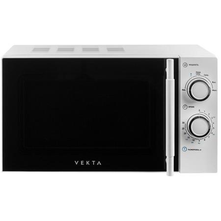 Купить Микроволновая печь Vekta MS 720 ATW