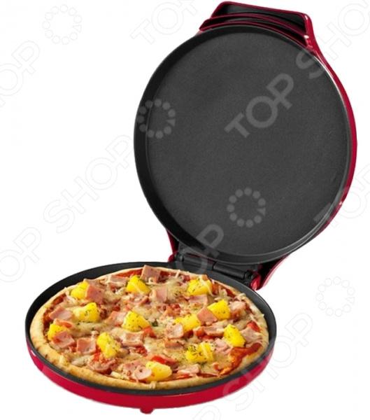 Пицца-гриль 115000