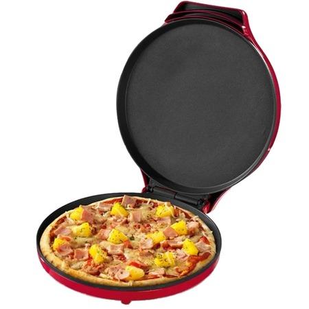 Купить Пицца-Мейкер «Шеф-повар»