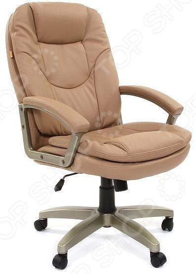 Кресло офисное 668 LT