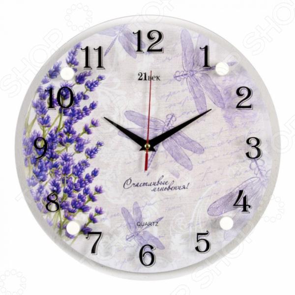 Часы настенные Eurostek 3030-160Э