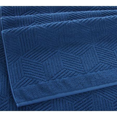 Купить Полотенце махровое Comfort Life «Уэльс»