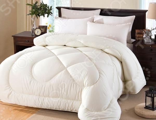 Одеяло МарТекс 0088. В ассортименте