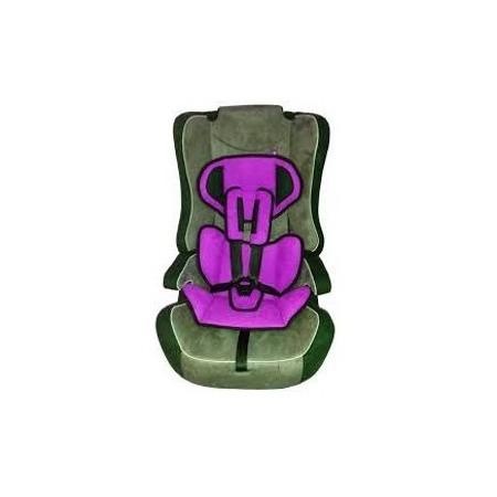 Купить Автокресло Baby Care LD-02