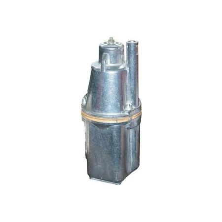 Купить Насос погружной вибрационный Малыш-3 БВ 0,12-20-У5