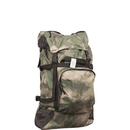 Рюкзак для охоты и рыбалки Huntsman «Кодар» №40