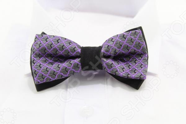 Галстук-бабочка Stilmark 1737316 бабочки magnetiq галстук бабочка