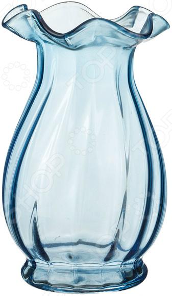 Ваза 182-200 купить вазы пластик для искусственных цветов