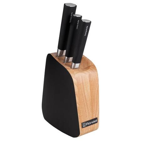 Купить Набор ножей Rondell RD-485