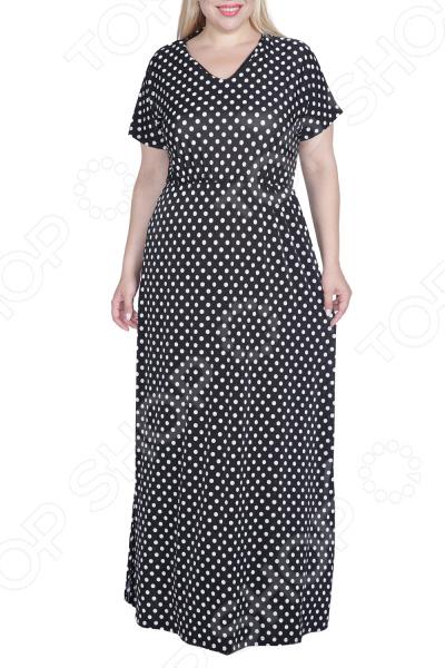 Платье Kidonly «Оригинальный стиль»