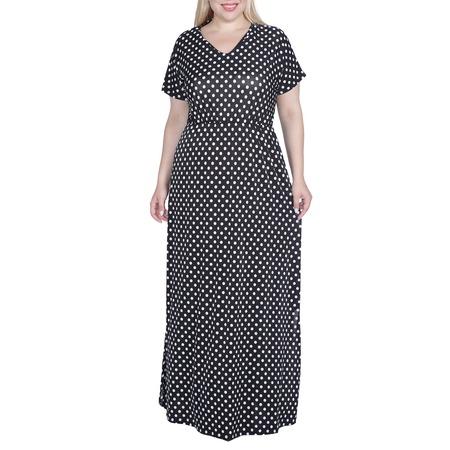 Купить Платье Kidonly «Оригинальный стиль»