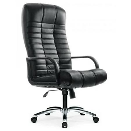 Купить Массажное кресло Zenet ZET 1100