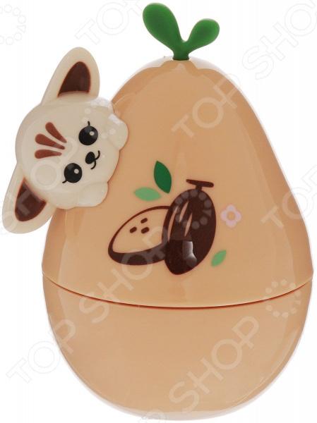 Крем для рук THE FACE SHOP Protect Me «Какао» защитный крем для рук атрикс купить
