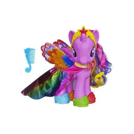 Купить Игрушка Hasbro «Принцесса Твайлайт Спаркл»