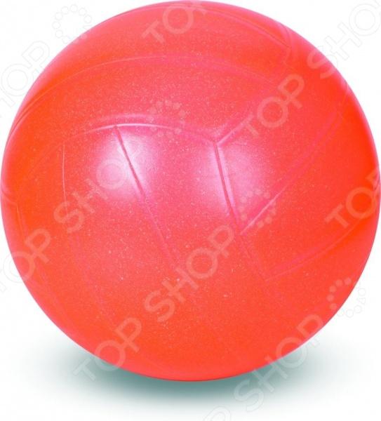 Мяч детский Весна В510