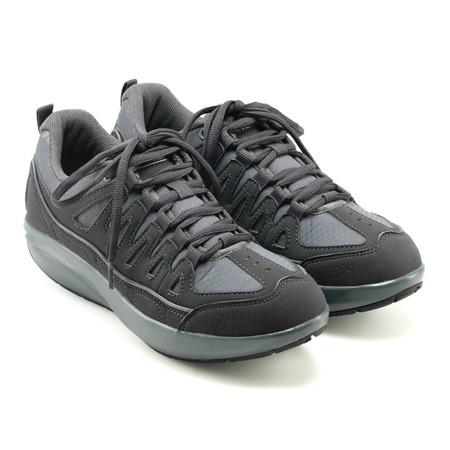 Купить Кроссовки Walkmaxx Фитнес 2.0. Цвет: серый